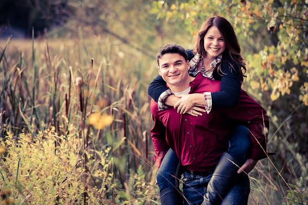 Dan & Kaitlyn's Engagement-0004