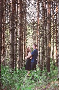 Dan & Kimberly's Engagement-0006