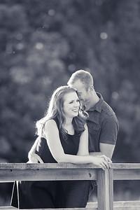 Dan & Kimberly's Engagement-0021