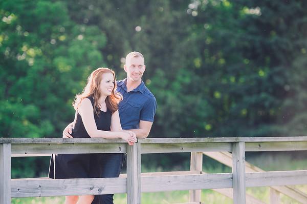 Dan & Kimberly's Engagement-0020