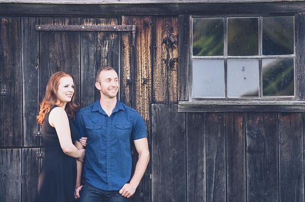 Dan & Kimberly's Engagement-0018