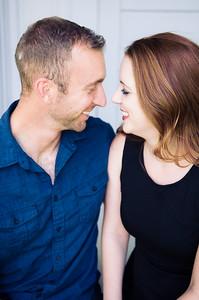 Dan & Kimberly's Engagement-0014