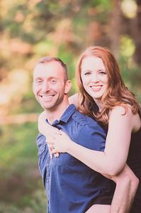 Dan & Kimberly's Engagement-0008