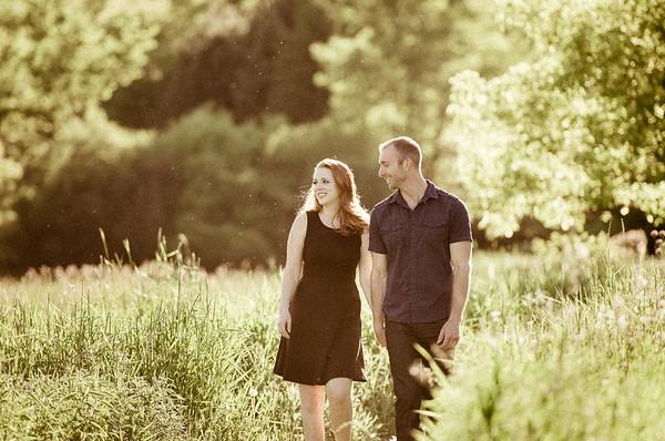 Dan & Kimberly's Engagement-0022
