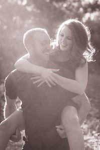 Dan & Kimberly's Engagement-0004