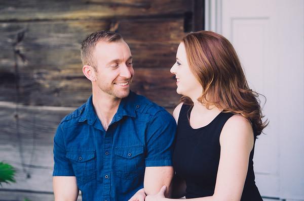 Dan & Kimberly's Engagement-0013