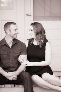 Dan & Kimberly's Engagement-0012