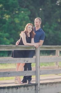 Dan & Kimberly's Engagement-0019