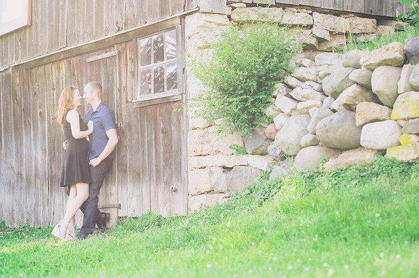 Dan & Kimberly's Engagement-0016