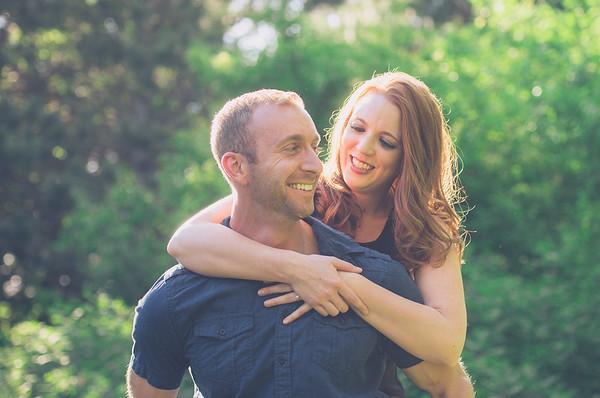 Dan & Kimberly's Engagement-0005