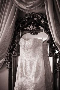 Dan & Kimberly's Wedding-0005