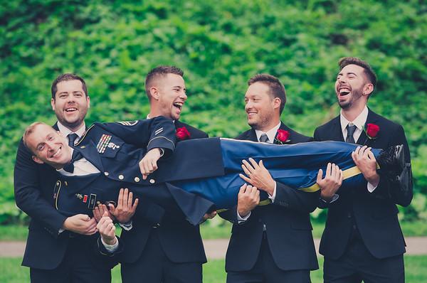Dan & Kimberly's Wedding-0019