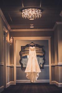 Dan & Kimberly's Wedding-0004