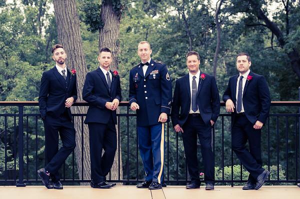 Dan & Kimberly's Wedding-0014