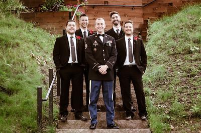 Dan & Kimberly's Wedding-0016