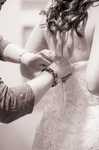 Dan & Kimberly's Wedding-0010