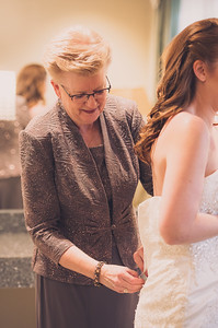 Dan & Kimberly's Wedding-0009