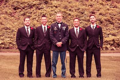 Dan & Kimberly's Wedding-0017