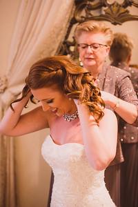 Dan & Kimberly's Wedding-0011