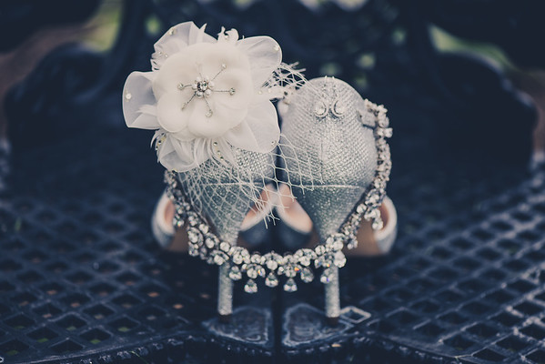 Dan & Kimberly's Wedding-0008