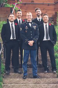 Dan & Kimberly's Wedding-0015