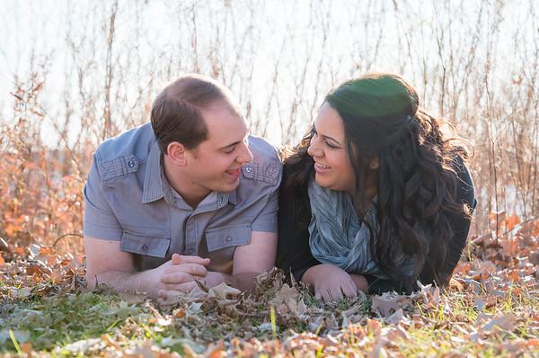 Dan & Mandie's Engagement-0006