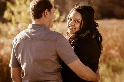 Dan & Mandie's Engagement-0003