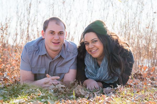 Dan & Mandie's Engagement-0005