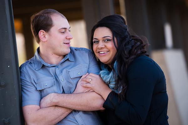 Dan & Mandie's Engagement-0016