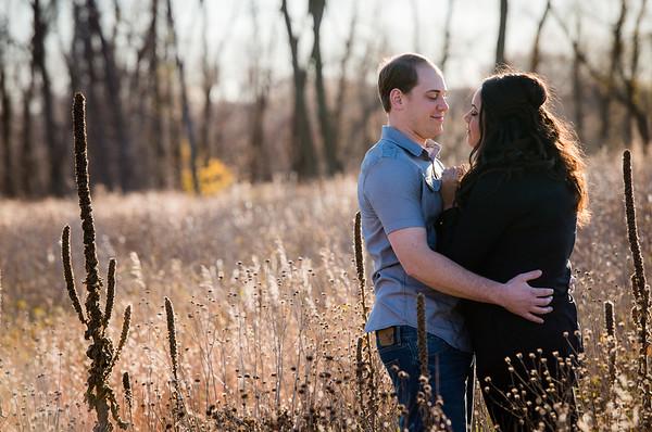 Dan & Mandie's Engagement-0024