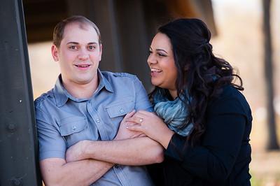 Dan & Mandie's Engagement-0020