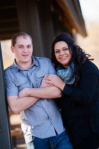 Dan & Mandie's Engagement-0017