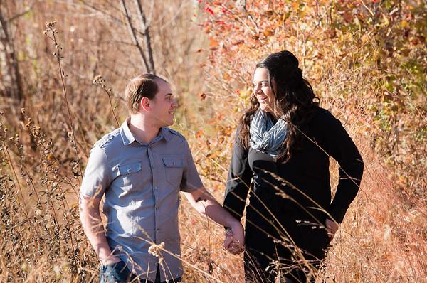 Dan & Mandie's Engagement-0012