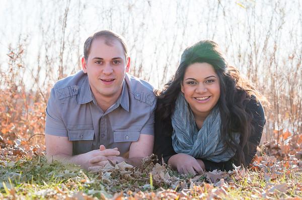 Dan & Mandie's Engagement-0007