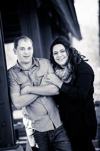 Dan & Mandie's Engagement-0018
