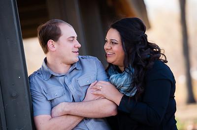 Dan & Mandie's Engagement-0019