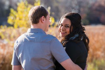 Dan & Mandie's Engagement-0004