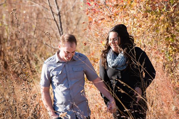 Dan & Mandie's Engagement-0011