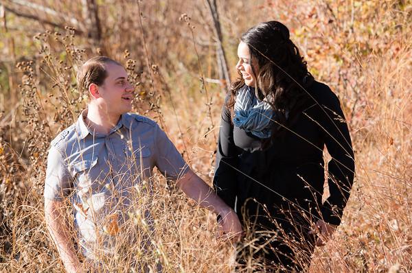 Dan & Mandie's Engagement-0013