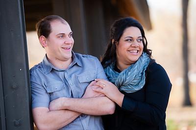 Dan & Mandie's Engagement-0021
