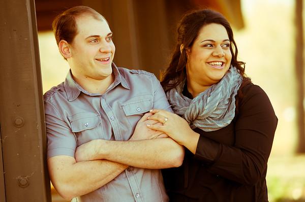 Dan & Mandie's Engagement-0022