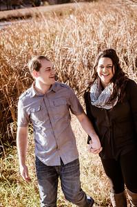 Dan & Mandie's Engagement-0014