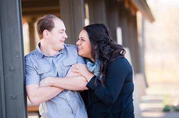Dan & Mandie's Engagement-0015