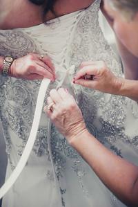 Dan & Mandie's Wedding-0015