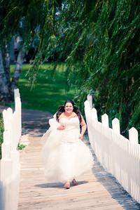 Dan & Mandie's Wedding-0022