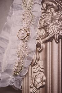 Dan & Mandie's Wedding-0013