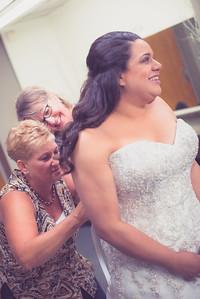 Dan & Mandie's Wedding-0014