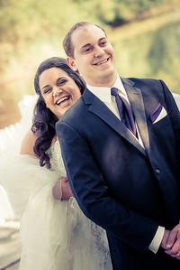 Dan & Mandie's Wedding-0024