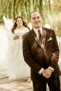 Dan & Mandie's Wedding-0023