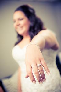 Dan & Mandie's Wedding-0019